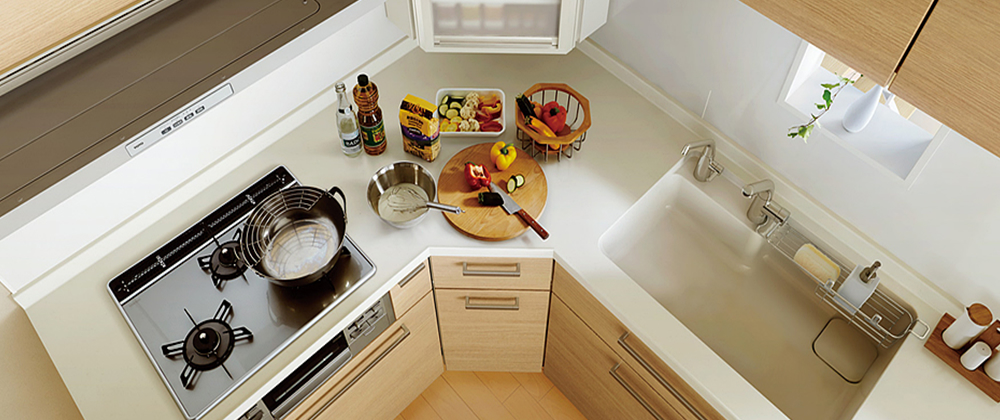page-top-kitchen